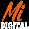 MiDigital