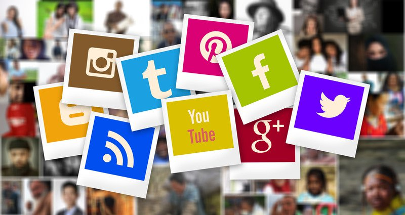 MiDigital   Innovative Digital / Making Brands Interact