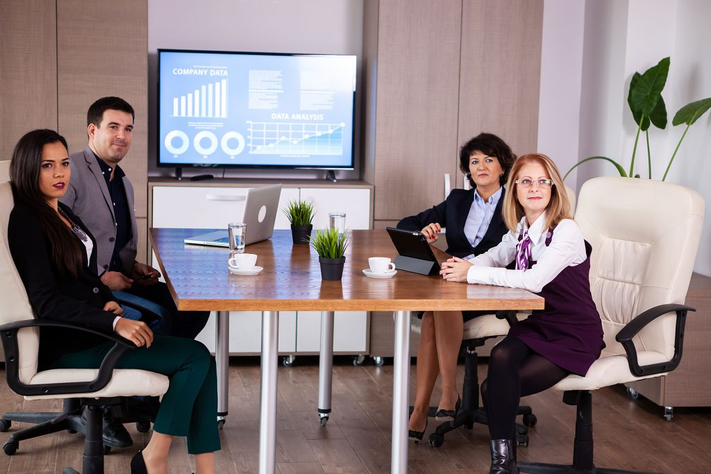 picture-of-business-meeting-in-conference-room-scaled